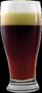 cerveza-brown-ale