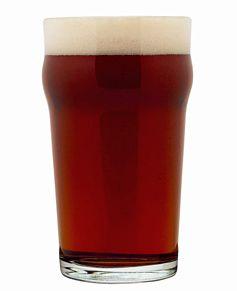 cerveza-ale