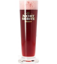 cerveza-lambic
