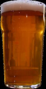 cerveza-ipa