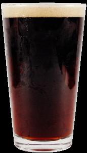 cerveza-mild-ale