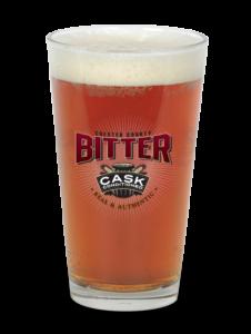 cerveza-bitter