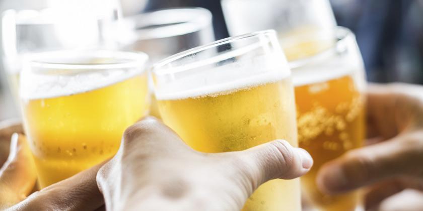 10-beneficios-cerveza