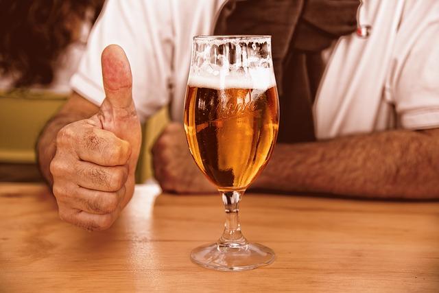 mejores cervezas españolas