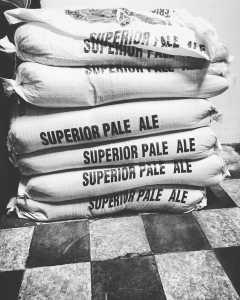beneficios levadura cerveza