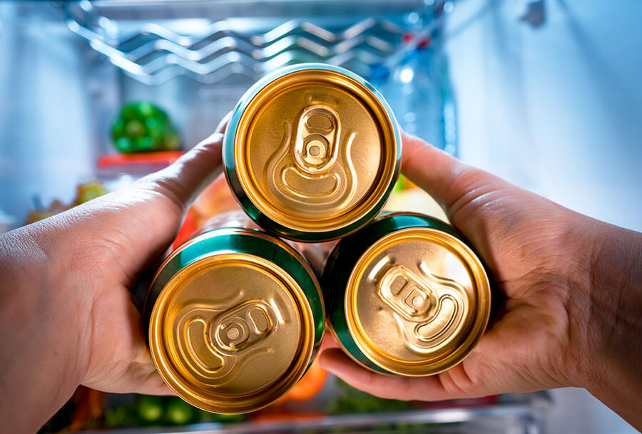 10-curiosidades-sobre-la-cerveza