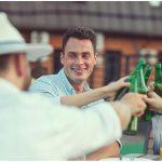 El-truco-de-beber-cerveza-y-no-emborracharse