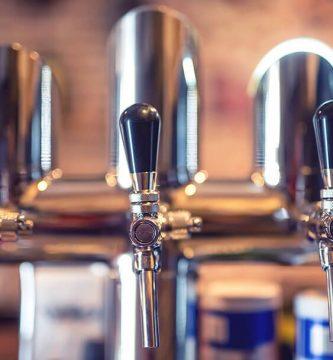 Las-marcas-de-cerveza-típicas-de-cada-país