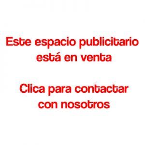 publicidad-widget