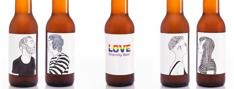 love cerveza